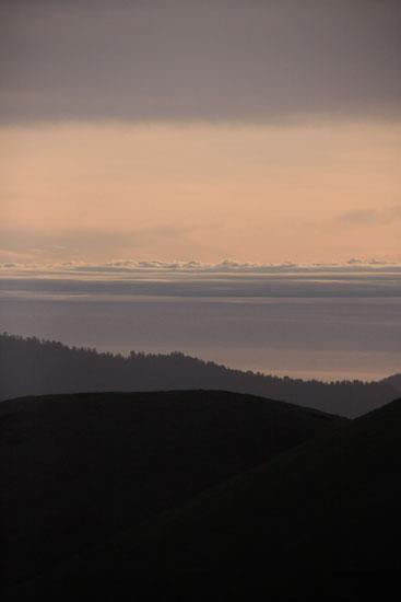 cloudscape, 2018
